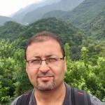 Murad Ghanim