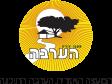 Central Arava Regional Council