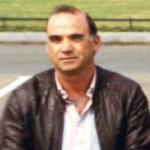 Yair Guron
